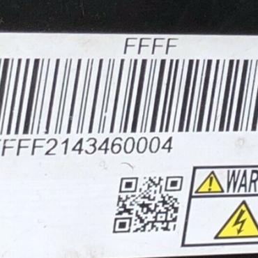 MB275800-9562, 55575082, FFFF